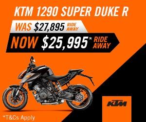 J9793_KTM_1290_R-DUKE_digital-ad_300x250